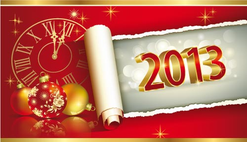 2013 horoscope